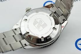 Швейцарские Механические Наручные <b>Часы Oris 733</b>-<b>7707</b>-<b>40</b> ...