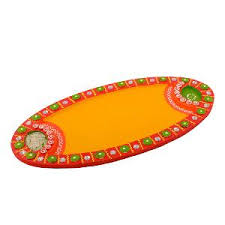 Small Picture Pooja Items Online Shopping Pooja Samagri HomeShop18com