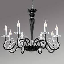 Kronleuchter Kerzen Und Lampen Kronleuchter Kristall Klein
