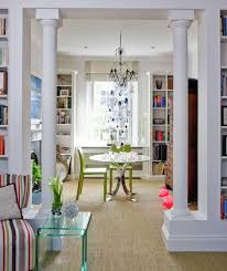 creative decorating ideas for small spaces ideas architectural
