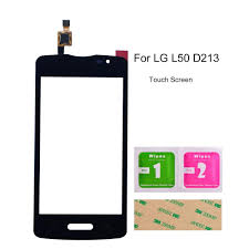 """Buy 4.0"""" Touch Screen For LG L50 D213 ..."""