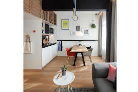 contemporary public space furniture design bd love. A Hanging Home Gym Contemporary Public Space Furniture Design Bd Love