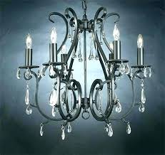 glass chandelier crystals crystals bulk chandelier glass crystals chandelier a crystal basket glass chandelier crystals bulk