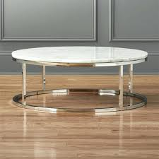 modern low round coffee table unusual small tables uk modern low round coffee table unusual small tables uk