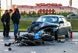 Image result for motorbike accident specialists