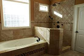 bathroom tiling abe tile flooring