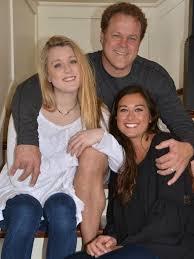 Former Vanderbilt star careful not to pressure his kids
