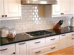 brushed nickel cabinet pulls kitchen hardware inch handmade knobs copper set tags interior ideas copper cabinet pulls kitchen