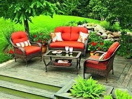 outdoor bistro set clearance outdoor bistro set clearance outdoor wicker patio furniture clearance outdoor furniture sets