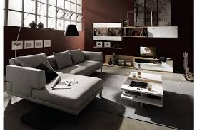 ikea modern furniture. Ikea Living Room Furniture Sofa Modern