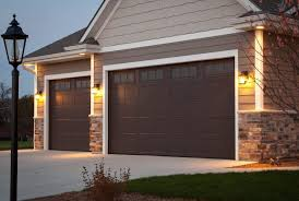 genie garage door repairDoor garage  Garage Door Repair Alpharetta Genie Garage Door