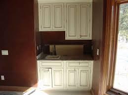 Kitchen Cabinets In Bathroom Bedroom Wet Bar Cabinet With Sink Ikea Kitchen Cabinets In