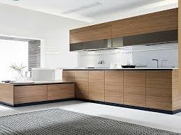 superior quality oem service melamine kitchen cabinet