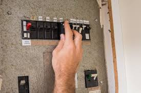 how to deal a blown fuse solvit home services 21 mar how to deal a blown fuse