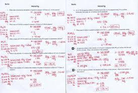 chemistry problem solver chemistry solving dimensional analysis  solve chemistry problems online essay writer