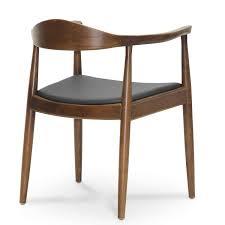 modern dining chair invigorate com baxton studio embick mid century and 6