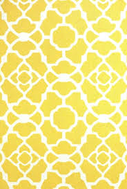 sophisticated light yellow rug light yellow area rug pale rugs marvelous glamorous grey and images impressive