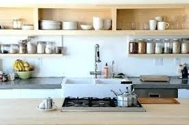 shelf kitchen cabinet mounted shelves excellent design ideas under popular glass brackets plastic kitch cabinet shelf clips kitchen
