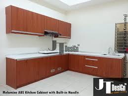 melamine kitchen cabinet 23 jpg