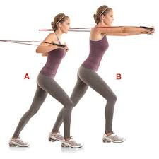 Image result for fitness resistance bands