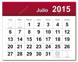 Calendar June July 2015 Calendar June July August 2015 9 Dienlanhvinhphuc Net