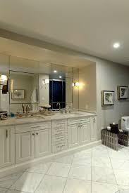 bathroom remodeling dc. Washington DC Condo Renovation Bathroom Remodeling Dc