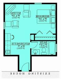 new modular home floor plans with inlaw suite