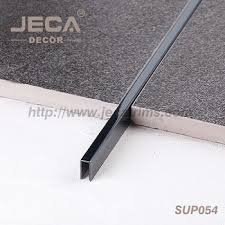 stainless steel wall board super hard resisting hard material is hard to make on the surface its surface is not scratched or dregs the wear resistance is