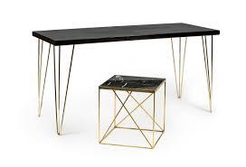 Furniture Roommates Furniture Corpus Christi Tx