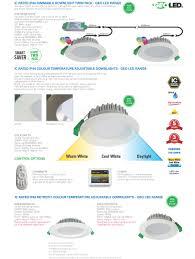 wireless track lighting wireless track lighting suppliers. Spot 10 Wireless Track Lighting Suppliers