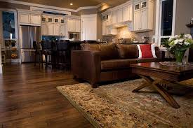 engineered hardwood new cosmopolitan trendy collection for kitchen area rugs floors plan 17