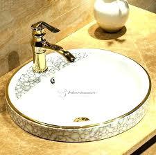 porcelain sink repair porcelain sink porcelain sink repair porcelain sink repair service