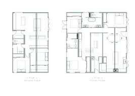 amazing cost to build 1 bedroom house cost to build a 1 bedroom house cost how