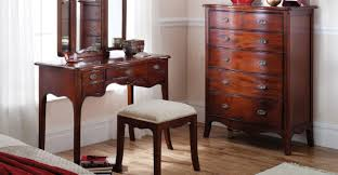 mahogany bedroom furniture. mahogany dressing table bedroom furniture o