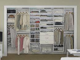 storage closet organizer system for bedroom ideas of modern house fresh 50 inspirational master bedroom closet designs for bedroom ideas