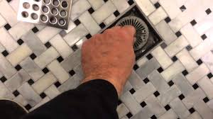 50 hair trap for shower drain new erlana shower drain hair catcher filter hair trap adhesive sticker kadoka net