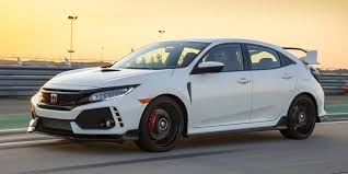 honda type r 2018 usa. brilliant type 2018 honda civic type r on honda type r usa