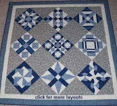 Bible Quilt Blocks: Free Patterns & Their History & another layout of the Far Above Rubies Adamdwight.com