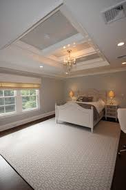 bedroom decorating and designs by