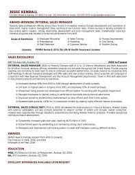 internal auditor responsibilities ...
