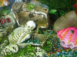 Funny Fish Tank Decorations Similiar Funny Fish Tank Decorations Keywords