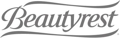 serta mattress logo. Beautyrest Logo Serta Mattress |