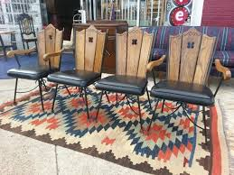 5 best Dallas resale shops for furniture finds and decor treasures