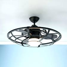 ceiling fan full image for industrial cage ceiling fan small ceiling fans with remote control