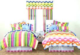 bubble guppies bed bubble guppies bed bubble guppies bed bubble guppies bedding for toddler bed bubble bubble guppies bed