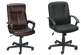 office chairs staples. Office Chairs Staples. Staples Com Canada Big And Tall . S