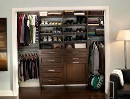 allen roth closet kits