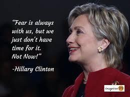 Hillary Clinton Quotes Unique 48 Inspiring Quotes By Hillary Clinton Hillary Clinton Quotes And