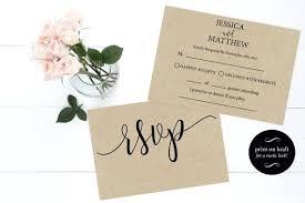 Rsvp Template Online Rsvp Templates For Weddings Postcards Wedding Cards Online