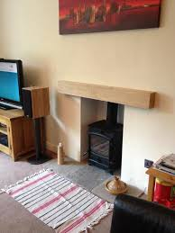 oak beam above fireplace design decorating marvelous decorating and oak beam above fireplace interior designs